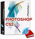Photoshop учебник скачать бесплатно - фото 9